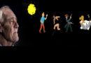 Künstlerwerkstatt für Senioren: Mit Trickfilmen beeindrucken