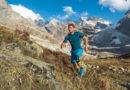 Pack den Wanderrucksack – Wandern ist Erholung für Körper und Geist
