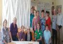 Selbsthilfegruppen informierten im Sozialen Stadtteilladen ESW-Heuberg