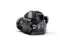 Das erste seiner Art: Phase One veröffentlicht XT Kamerasystem
