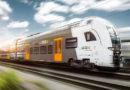 NVV zieht positive Bilanz zur RRX-Verbindung – 35 Prozent mehr Fahrgäste mit neuen Fahrzeugen zwischen Kassel und Düsseldorf unterwegs