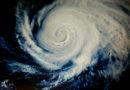 Hurrikan Dorian: TUI rät von Reisen in betroffene Küstengebiete ab