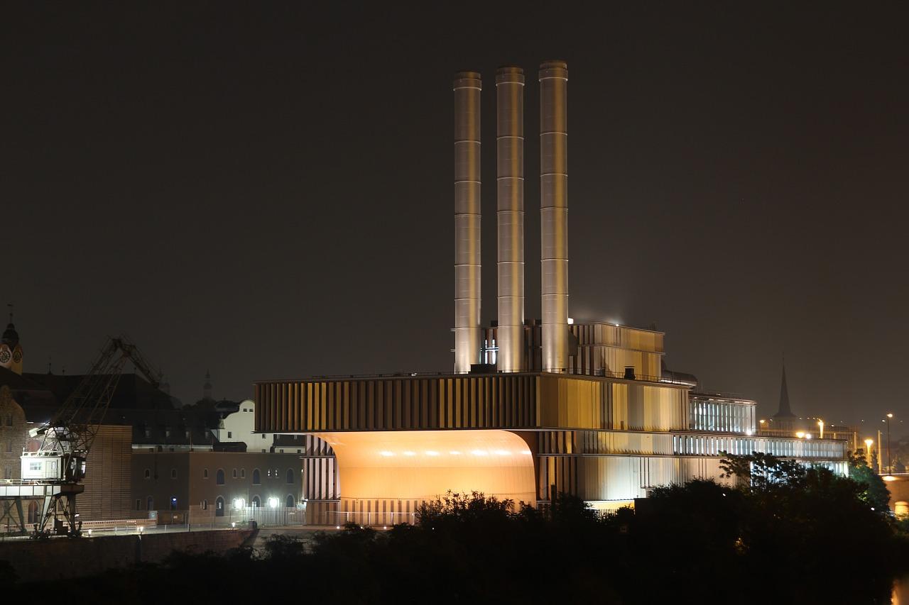 NABU veröffentlicht neue Studie zur Müllverbrennung