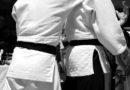 Fuldaer Aikido Lehrgang Bringts ins Rollen