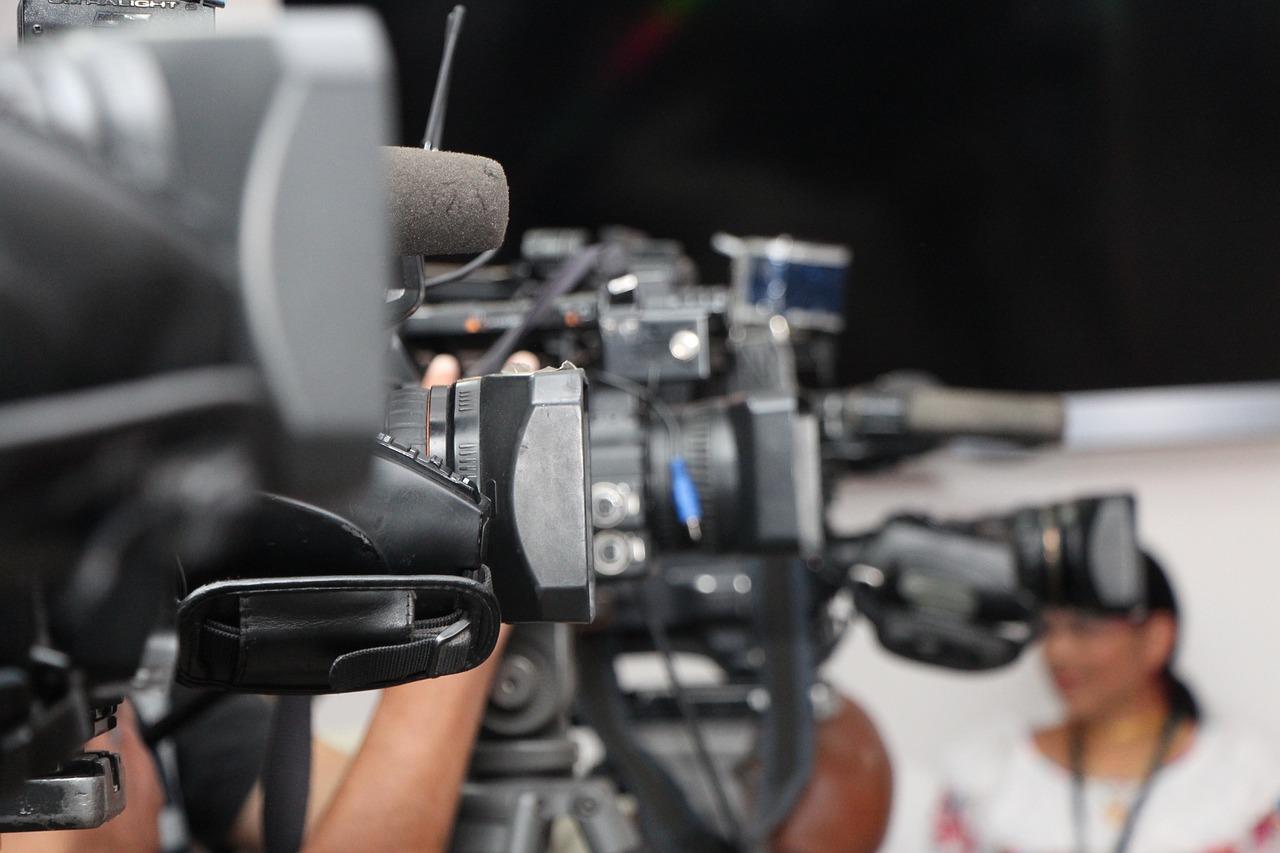 Darf Journalismus kommerziell sein? – scoopcamp 2019 geht aktuellen Leitthemen der Medienszene auf den Grund