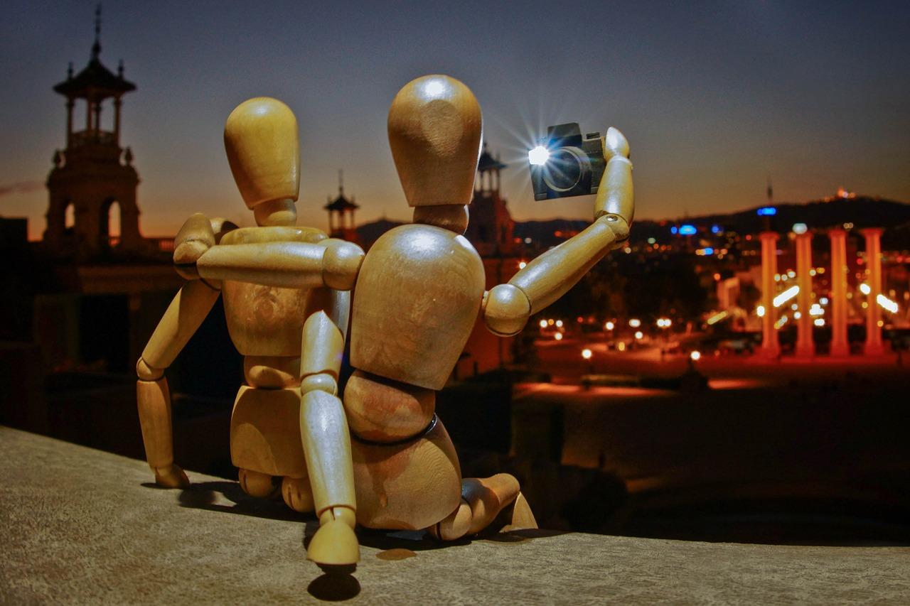 Peter Kraus lehnt auf Tour Selfie-Wünsche ab