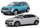 Kosten, Platz, Verbrauch, Umweltschutz und Sicherheit im großen ADAC-Fahrzeugtest