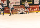Huskies dominieren weiterhin: Sieg auch über Heilbronn