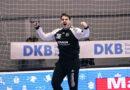 MT-Hoch hält an: Hessenderby-Sieg dank starker zweiter Halbzeit