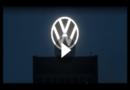 Musterklage: 470 000 Dieselfahrer klagen gegen VW