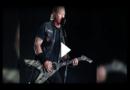 Metallica sagen Tour ab: James Hetfield erleidet nach 18 Jahren Alkohol-Rückfall