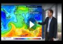 Frost-Alarm in Deutschland: Es droht Nachtfrost!