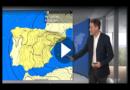 Medicane: Schwere Unwetter bedrohen Mallorca und das westliche Mittelmeer!