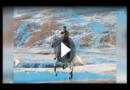 Auf weißem Pferd in der Wildnis: Kim Jong-un macht Wladimir Putin Konkurrenz