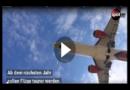 Wirtschaftsinstitut: So teuer wird Fliegen mit dem Klimapaket