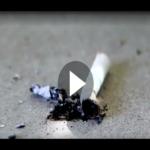 """""""Globale Tabakepidemie"""": Forscher fordern Verbot von Filterzigaretten"""