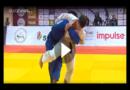 Nummer 406 der Welt: Außenseiter Lee holt Gold in Abu Dhabi