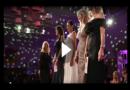 NRW: Tatjana Jünger ist die neue «Miss 50plus»
