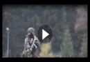 Auf der Schwäbischen Alb: Polizisten und Soldaten proben Kampf gegen Terroristen