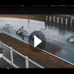 Die Zukunft des Motorsport – Die Deutsche Elektro-Kart Meisterschaft