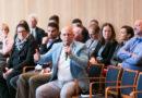 Demografie-Debatte Deutschland 2019: Fortschritt immer, Rückschritt nimmer? – Ein Interview mit Uwe-Matthias Müller