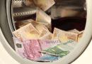 Es gibt noch ehrliche Menschen -Korbach – Anonymer Finder gibt Geld bei Fundbüro ab