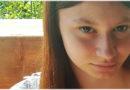 Polizei sucht nach vermisster Jasmina V. (15) und bittet um Hinweise
