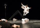 """Staatstheater Kassel: Uraufführung Tanztheater: """"fin de siècle"""", 2.11."""