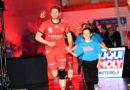 Top-Spiel in Kiel: Ist die MT schon ein Spitzenteam?