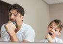 Colgate stellt bahnbrechende Technologie zur Revolution der Mundhygiene vor