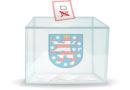 Heute sind Landtagswahlen in Thüringen. Wen interessiert das?