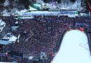 FIS Skisprung Weltcup vom 7.-9. Februar 2020! SC Willingen startet Ticketvorverkauf