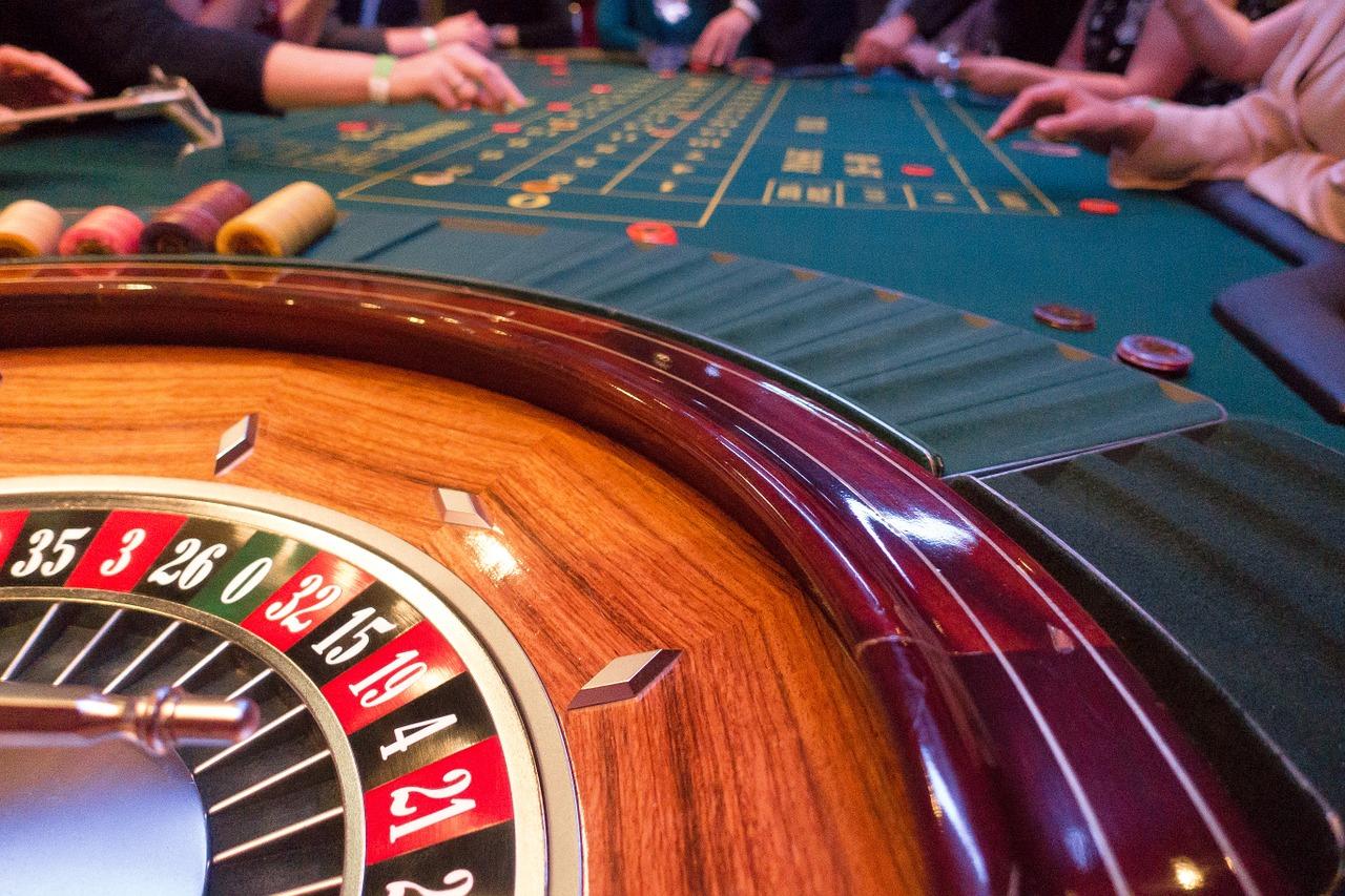 Online-Glücksspiel: Hessen will eigenen Weg gehen