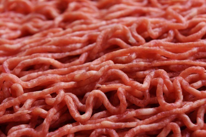 Wursthersteller Wilke: Hessisches Umweltministerium kannte Listerien-Verdacht seit 12. August