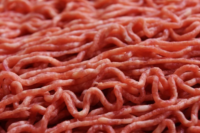 Der Fall Wilke ist kein Einzelfall – Bundesernährungsministerin Klöckner muss Lebensmittelrecht reformieren