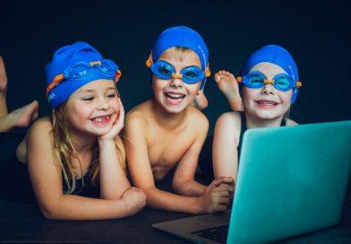 """""""Sicher Schwimmen Können"""" als oberstes Ziel der Schwimmausbildung neu definiert"""