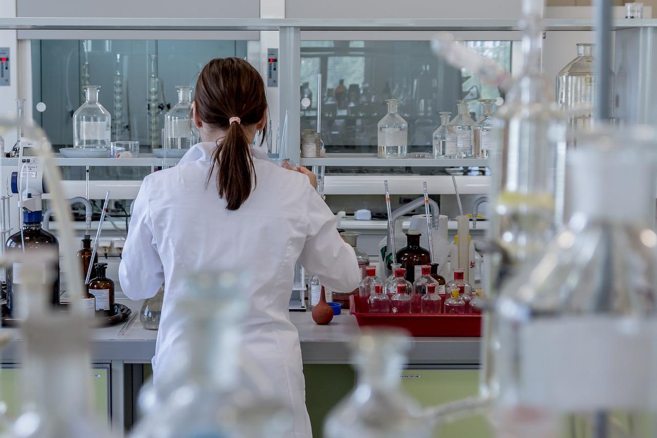 Deutsche Krebshilfe fördert Methadon-Therapiestudie