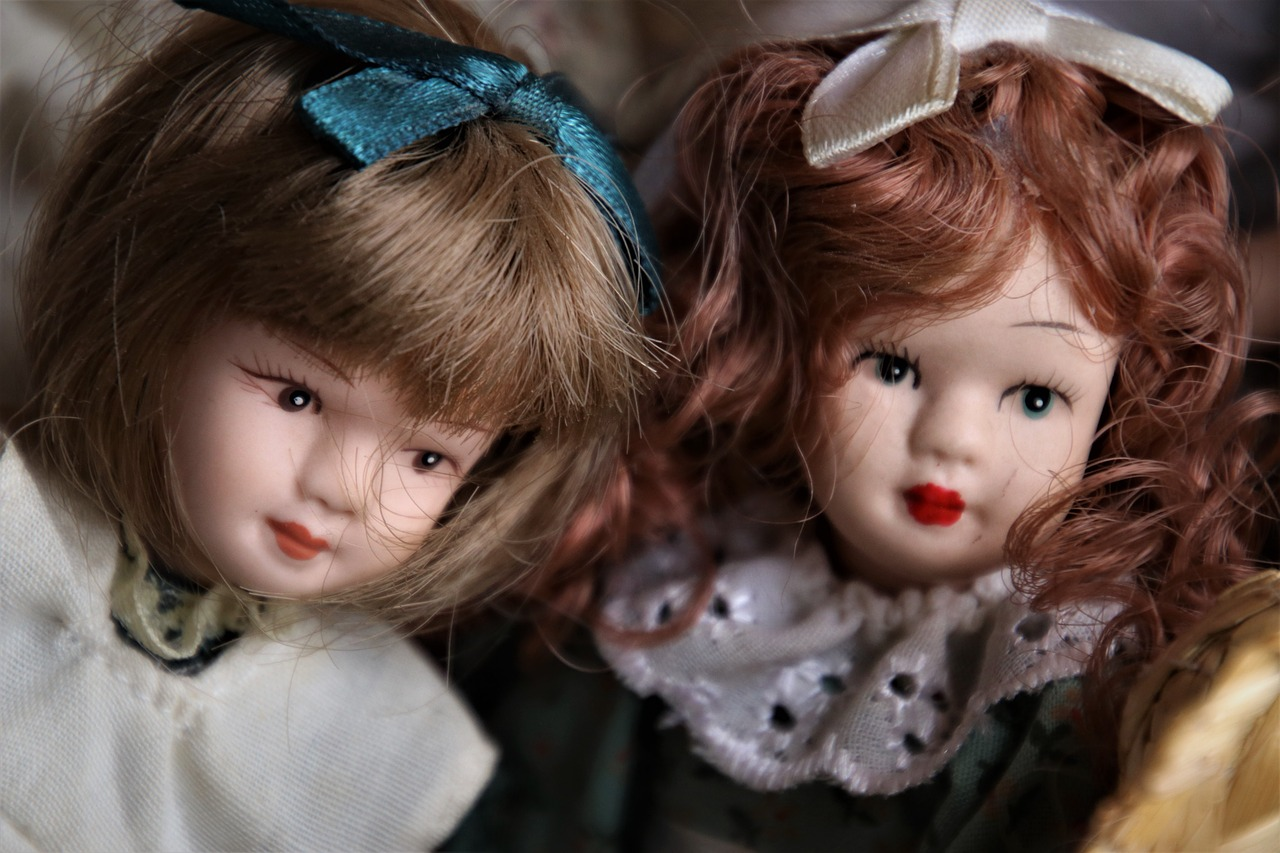 Bundesweite Durchsuchungen wegen des Verdachts der Dritt-Besitzverschaffung und des Besitzes von kinderpornografischen Schriften