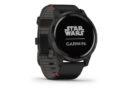 Das Erwachen der Macht spüren mit den Star Wars-Smartwatches von Garmin