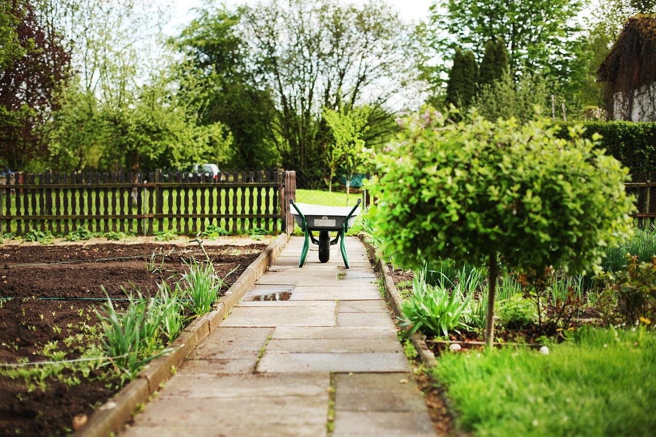 Täter brechen in über 50 Gartenlauben und Vereinsheim ein: Zeugen gesucht