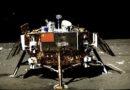 """Chinas Landung auf der """"Dark Side Of The Moon"""": TV Alliance produziert weltweit einzige TV-Doku"""