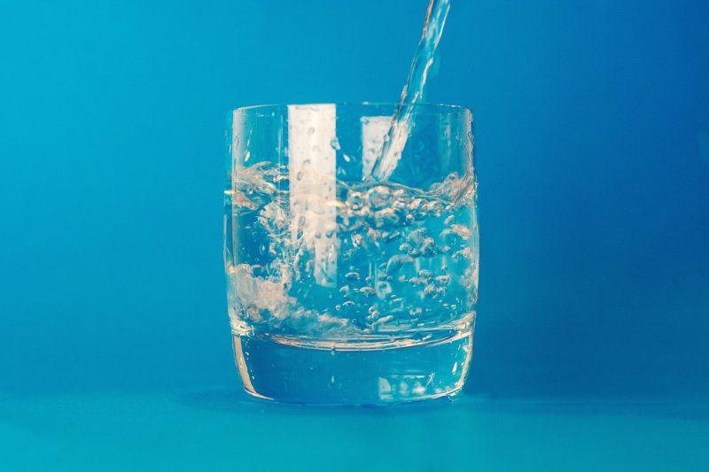 Trinken: Wieso, wie viel und was? Tipps zum richtigen Trinken