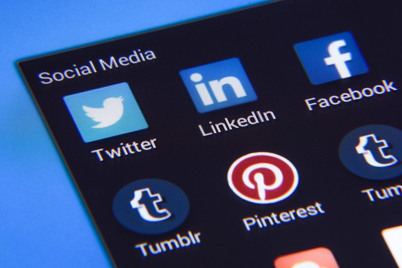 Datenmissbrauch bei Twitter – Piraten erneuern Forderung nach dem Recht auf Anonymität bei Online-Diensten