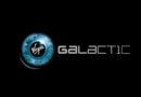 Drei Veteranen der Raum- und Luftfahrindustrie vereinbaren Beitritt zum Vorstand von Virgin Galactic Holdings