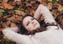 Die Herbstzeit