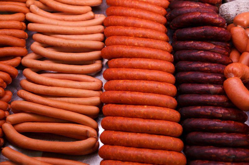 Hessisches Umweltministerium wusste von Listerien-Nachweis in Wilke-Wurstwaren bereits am 16. September – foodwatch: Behörden haben Öffentlichkeit zu spät vor Gesundheitsgefahren gewarnt