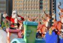 Die verrücktesten Weihnachtstraditionen der Welt