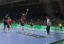 EHF Cup: MT gegen Olympiacos mit mehr Mühe als erwartet