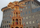 Weihnachtsmarkt Bochum – ein Schildbürgerstreich in Sachen Sicherheit!