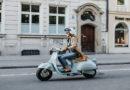 ADAC SE bietet elektrische Zweiräder bundesweit an